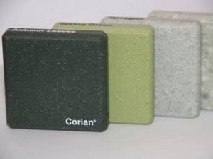 Frezowanie Płyt Mineralnych Akrylowych